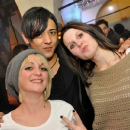 28-12-2012-clubtour-klagenfurt_2049