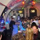 28-12-2012-clubtour-klagenfurt_2051
