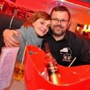 28-12-2012-clubtour-klagenfurt_2053