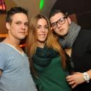 28-12-2012-clubtour-klagenfurt_2057