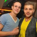 28-12-2012-clubtour-klagenfurt_2058