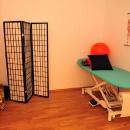 Eröffnung Physiotherapie Praksis Pitschedell