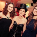 Ursulinen_Ball_Klagenfurt_2016_2001