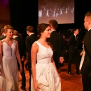 Ursulinen_Ball_Klagenfurt_2016_2034