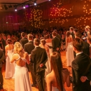 Ursulinen_Ball_Klagenfurt_2016_2051