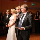 Ursulinen_Ball_Klagenfurt_2016_2053