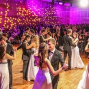 Ursulinen_Ball_Klagenfurt_2016_2055