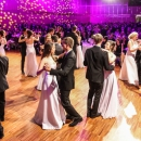 Ursulinen_Ball_Klagenfurt_2016_2056