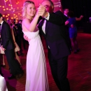 Ursulinen_Ball_Klagenfurt_2016_2058