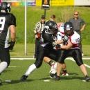 Carinthian Lions vs Vienna Knights - 34