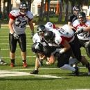 Carinthian Lions vs Vienna Knights - 42