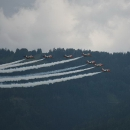 AirPower13_2014
