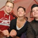 clubtour-klagenfurt-stadt_003