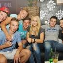 clubtour-klagenfurt-stadt_031