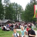 Petzenkirchtag 2012 - 01