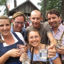 Petzenkirchtag 2012 - 22