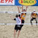 a1-beachvolleyball-em-2015-mittwoch-10
