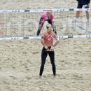 a1-beachvolleyball-em-2015-mittwoch-100
