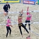 a1-beachvolleyball-em-2015-mittwoch-101