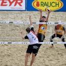 a1-beachvolleyball-em-2015-mittwoch-11