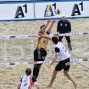 a1-beachvolleyball-em-2015-mittwoch-12