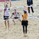 a1-beachvolleyball-em-2015-mittwoch-15
