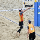 a1-beachvolleyball-em-2015-mittwoch-17