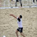 a1-beachvolleyball-em-2015-mittwoch-19