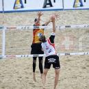 a1-beachvolleyball-em-2015-mittwoch-20