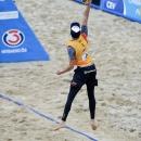 a1-beachvolleyball-em-2015-mittwoch-21