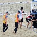 a1-beachvolleyball-em-2015-mittwoch-22