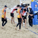 a1-beachvolleyball-em-2015-mittwoch-23
