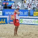 a1-beachvolleyball-em-2015-mittwoch-28