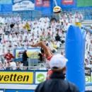 a1-beachvolleyball-em-2015-mittwoch-29