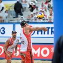 a1-beachvolleyball-em-2015-mittwoch-31