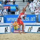 a1-beachvolleyball-em-2015-mittwoch-34