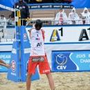 a1-beachvolleyball-em-2015-mittwoch-36