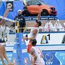 a1-beachvolleyball-em-2015-mittwoch-37