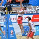 a1-beachvolleyball-em-2015-mittwoch-38