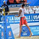 a1-beachvolleyball-em-2015-mittwoch-39