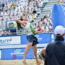 a1-beachvolleyball-em-2015-mittwoch-40