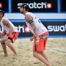 a1-beachvolleyball-em-2015-mittwoch-41