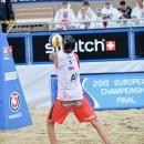 a1-beachvolleyball-em-2015-mittwoch-42