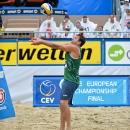 a1-beachvolleyball-em-2015-mittwoch-43
