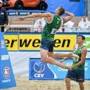 a1-beachvolleyball-em-2015-mittwoch-44