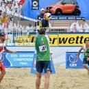 a1-beachvolleyball-em-2015-mittwoch-45