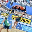 a1-beachvolleyball-em-2015-mittwoch-46