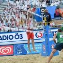 a1-beachvolleyball-em-2015-mittwoch-48