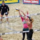 a1-beachvolleyball-em-2015-mittwoch-75