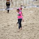 a1-beachvolleyball-em-2015-mittwoch-82